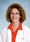 Photo of Cynthia B. Brown