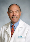 Photo of Dr. Andrew Leader-Cramer